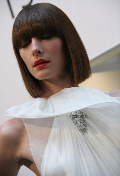 Modelwear_Jorda_51443998_600