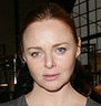 Fab Flash: Stella McCartney has Plans in India