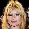 Kate Moss Goes Green  With a Little Help From a Famous Friend! 