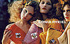 Fab Ad: Sonia Rykiel Spring 2008 