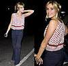 Celebrity Style: Kristin Cavallari