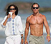Matthew McConaughey Is Pregnant