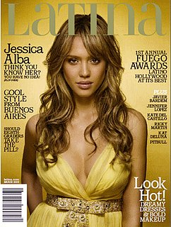Do You Believe Jessica Alba?