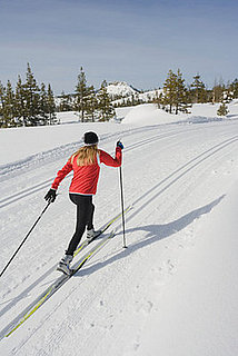 Cross Country Skiing Tips for Beginners