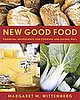 Healthy Book Alert: New Good Food