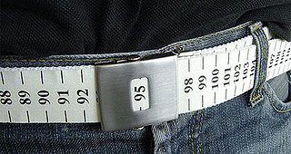 Weight Belt For Weight Loss