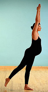 Baby Bump: Prenatal Exercises