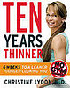 Book Review of Ten Years Thinner