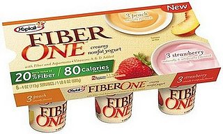 How Do You Get Your Fiber?