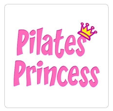Pilates Princess