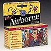 Airborne Settles False Advertising Law Suit