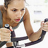 Fit Tip: Use Cardio Machines in a Different Way