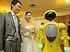 Geek Weddings