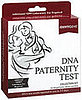 DNA Paternity Test Now Available at Drugstores