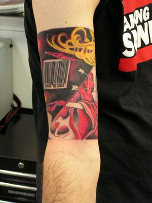 barcode_tattoo_13