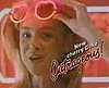 1985 Cherry Coke Commercial
