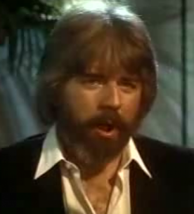 "Music Video For Michael McDonald ""I Keep Forgettin' (Every Time You're Near)"""