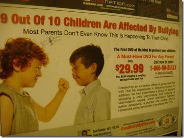 anti bullying ad jpg