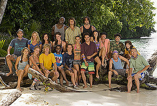 Survivor Picks Its Favorites