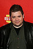 Patton Oswalt Calls KFC's Famous Bowls Disgusting: Do You Agree or Disagree?