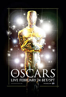 Oscars Will Go On, One Way or Another