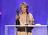 What Do You Think About the SAG Winner for Female Supporting Actor?