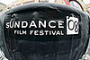A Taste of Sundance, Wherever You Are