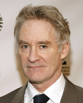 Male Actor in a Miniseries or Telefilm: Kevin Kline