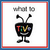 What to TiVo: Tuesday 2008-01-21 23:50:24