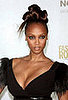 Tyra Banks to Produce Reality Show about Fashion Magazines