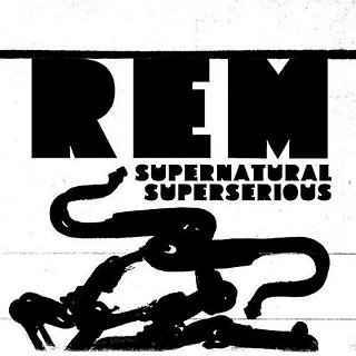 R.E.M.: Still Got It?