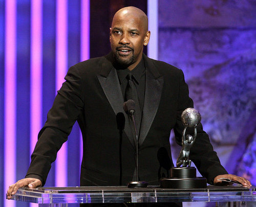 The Great Debaters Wins Big at NAACP Image Awards