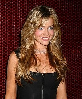 Will You Watch Denise Richards' Reality Show?
