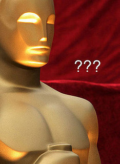 What Was the Biggest Surprise of the 2008 Oscars?
