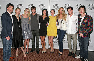 PaleyFest: The Goods on Gossip Girl
