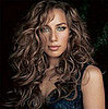 Leona Lewis new album