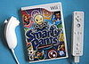 Test Your Triva Knowledge With Smarty Pants For the Wii