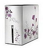 Log-In to Win a Luxurious In Win Allure PC Case on Geeksugar!