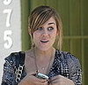 Lauren Conrad Isn't an Avid Gamer