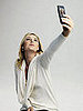 Maria Sharapova Teams Up With Sony Ericsson