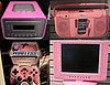 What Pink CES Gadget Do You Like The Best?