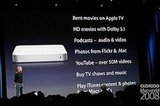 Apple TV Updates