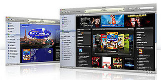 Daily Tech: Extend iTunes Movie Rentals, No Hack Required