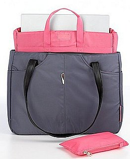 High Sierra Laptop Bags Are a Cute and Inexpensive Gift Idea