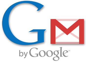 Make Gmail Greater