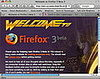 Geek Tip: You Might Lose Add-Ons With Firefox 3