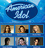 Download American Idol Performances From the iTunes Store