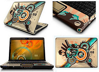 Winning Global Laptop Design: Love or Leave?