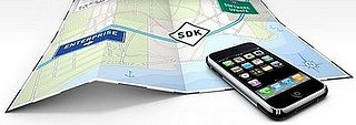 Daily Tech: A Closer Look at the iPhone SDK