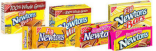 Do You Like Fig Newtons?